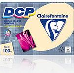 clairefontaine.eu